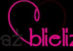 pasaz-bielizny-logo