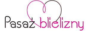 bielizna damska blog