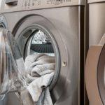 pranie-bielizny-funkcjonalnej