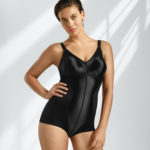 minimizer-body-NATURANA-3263-kolor-czarny