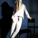 coemi-studio-bluza-SL004-spodnie-SL005-nathalie-kremowy-2