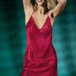 coemi-studio-koszula-nocna-lisa-SP002-intensywnie-czerwony